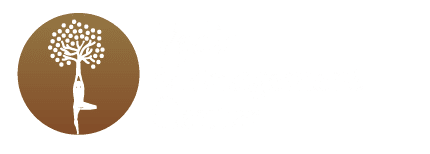 Vedic Management Center